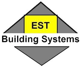 EST Building Systems
